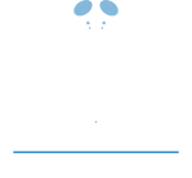 Dragonfly Cloud